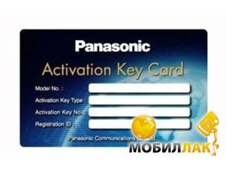 Panasonic KX-NCS4701XJ MobilLuck.com.ua 236.000