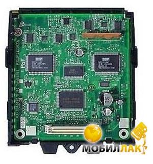 Panasonic KX-NS0136X MobilLuck.com.ua 15606.000