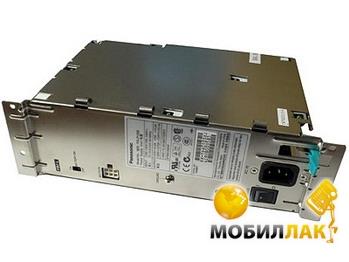 Panasonic KX-TDA0103XJ MobilLuck.com.ua 10677.000