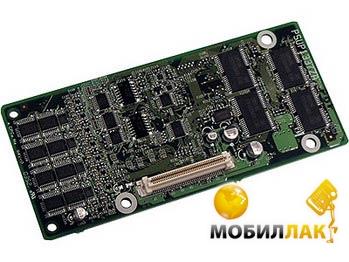Panasonic KX-TDA0191XJ MobilLuck.com.ua 5677.000