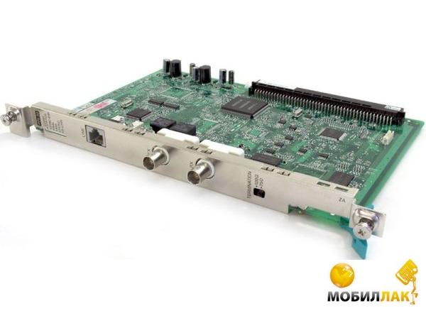 Panasonic KX-TDA0290CJ MobilLuck.com.ua 7164.000