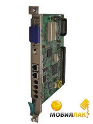 Panasonic KX-TDA1186X MobilLuck.com.ua 3932.000
