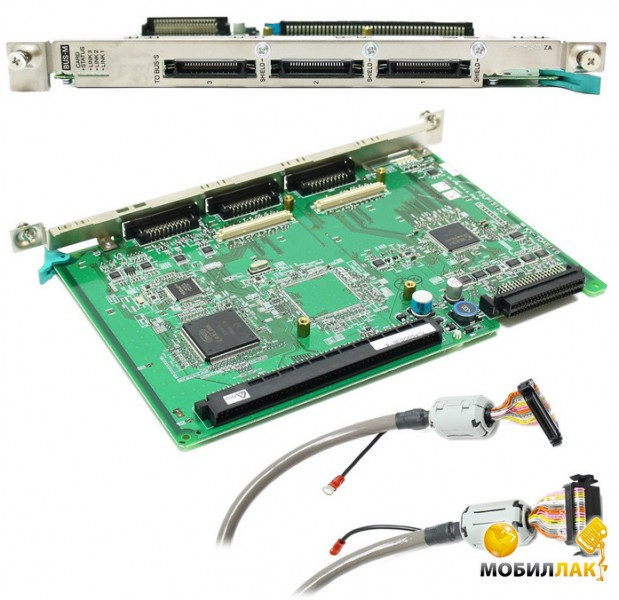 Panasonic KX-TDA6110XJ MobilLuck.com.ua 9152.000