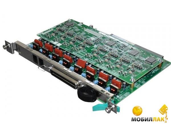 Panasonic KX-TDA6178XJ MobilLuck.com.ua 7007.000
