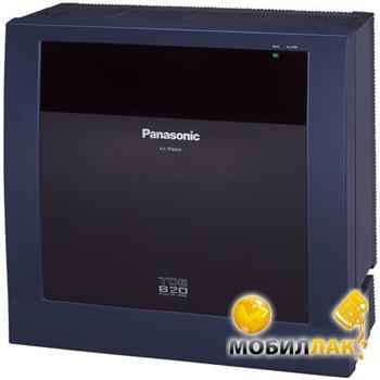 Panasonic KX-TDE620BX MobilLuck.com.ua 13803.000