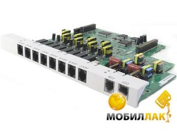 Panasonic KX-TE82480X MobilLuck.com.ua 2803.000