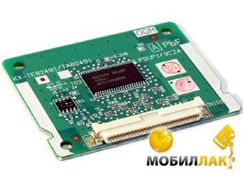 Panasonic KX-TE82491X MobilLuck.com.ua 1518.000