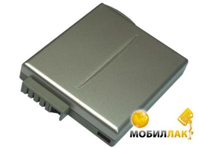 Перейти в. Продам зарядное устройство Кедр Авто - Форум Академгородка.