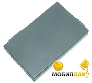 PowerPlant Canon BP-308B, 208 MobilLuck.com.ua 189.000
