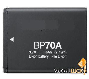 ExtraDigital BP70A MobilLuck.com.ua 210.000