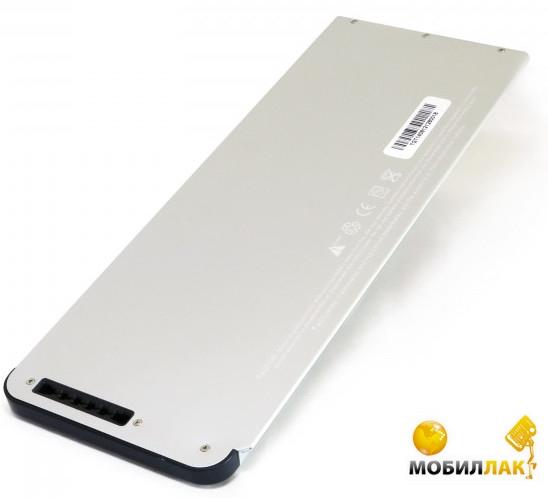 ExtraDigital APPLE A1280 (5000 mAh) MobilLuck.com.ua 1412.000