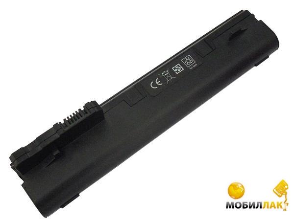 PowerPlant 210 (HSTNN-Q46C, H2100LH) 10,8V MobilLuck.com.ua 690.000