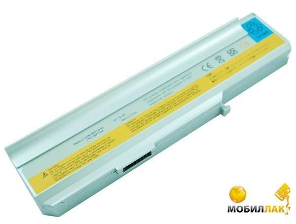 PowerPlant 3000 (FRU 92P1186, LE N100 3S2P) 10.8V MobilLuck.com.ua 794.000