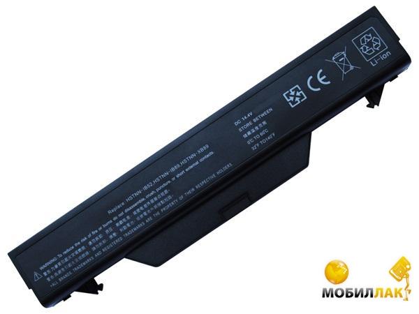 PowerPlant 4510S (HSTNN-IB88, H4710LH)14,4V MobilLuck.com.ua 690.000