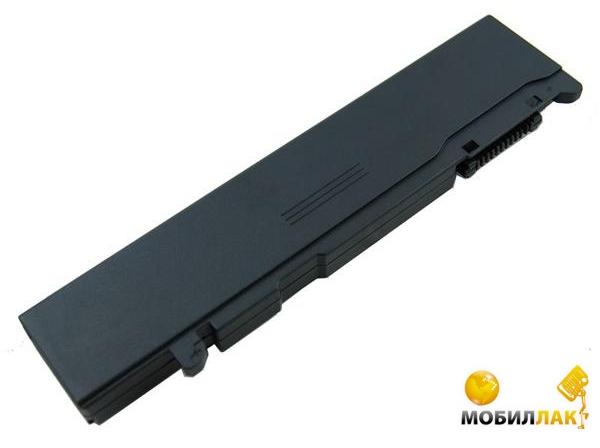 PowerPlant A50 (PA3356U,TA4356LH) 10,8V MobilLuck.com.ua 690.000