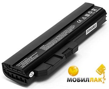 PowerPlant HSTNN-OB0N HPDM1/MINI341 MobilLuck.com.ua 690.000