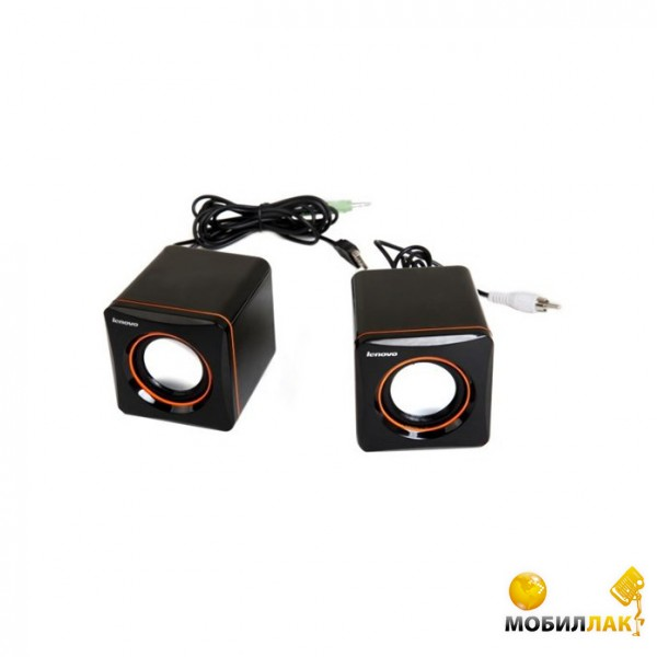 Lenovo mini speaker M220 MobilLuck.com.ua 262.000