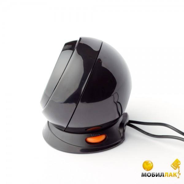 Lenovo speaker M0520-for WW (B) MobilLuck.com.ua 276.000