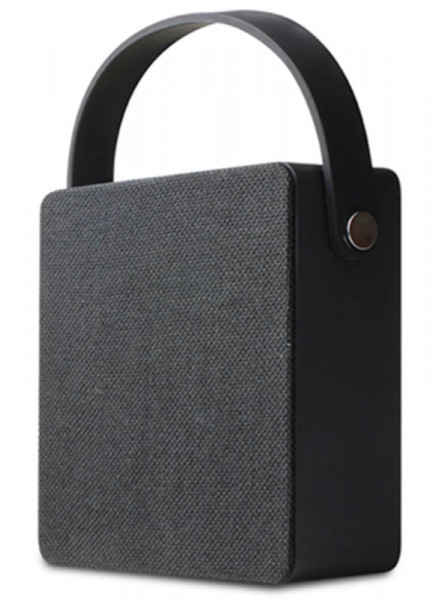 Awei Y100 Bluetooth Black Awei