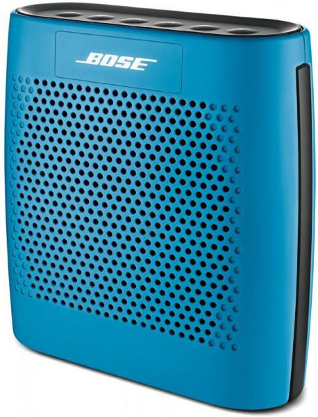 Bose SoundLink Color Blue Bose