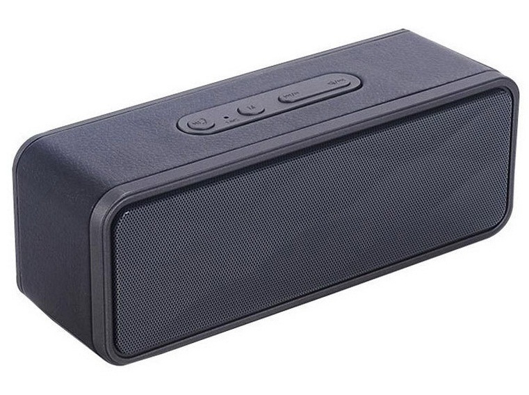 Портативная Bluetooth колонка JBL GS-805