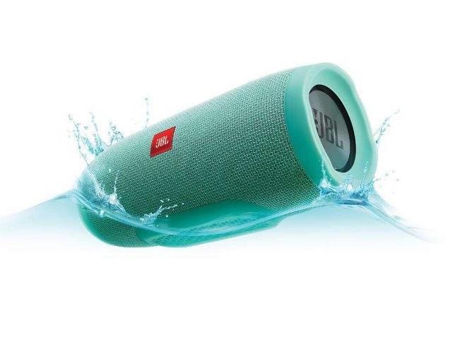 SPS NX-15 BlueTooth Waterproof Turquoise SPS