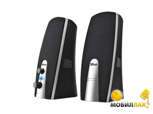 Trust Mila 2.0 speaker set USB (16697) Trust