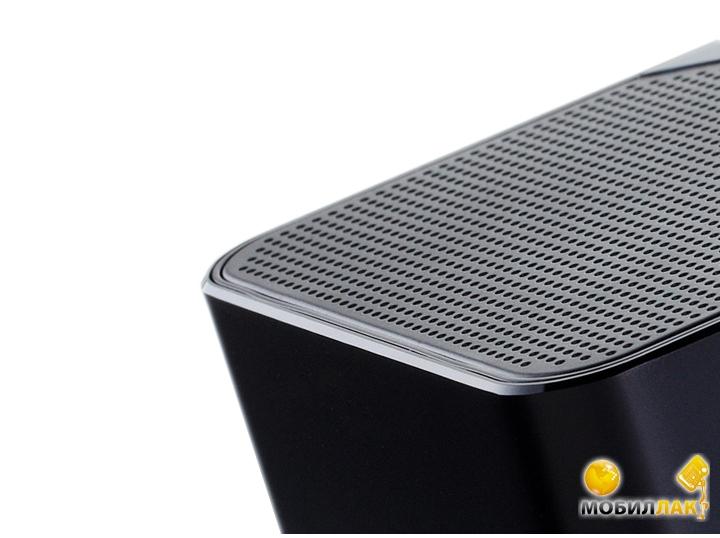 Xiaomi Bluetooth (1134900389) MobilLuck.com.ua 550.000