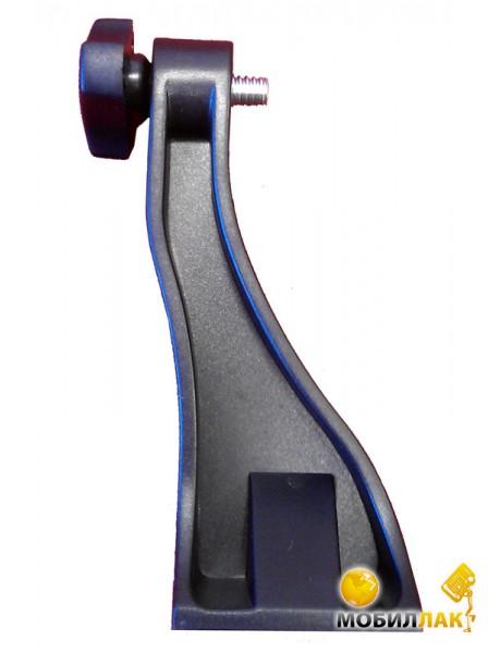 Konus 2021 MobilLuck.com.ua 142.000
