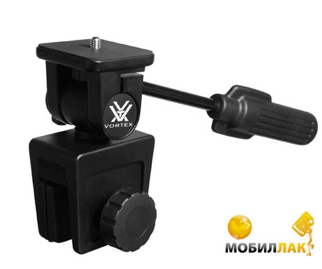 Vortex Car Window Mount MobilLuck.com.ua 783.000