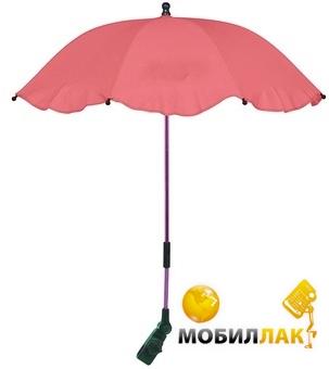 Adbor (Зонтик Adbor розовый) MobilLuck.com.ua 190.000