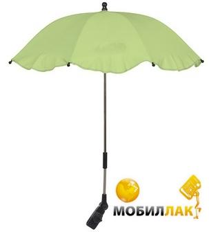 Adbor (Зонтик Adbor салатовый) MobilLuck.com.ua 190.000