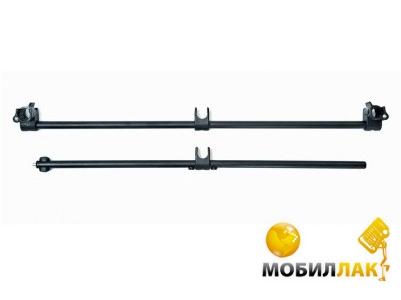 TFK 6001055 Адаптер для люлек (T-00/088) MobilLuck.com.ua 254.000