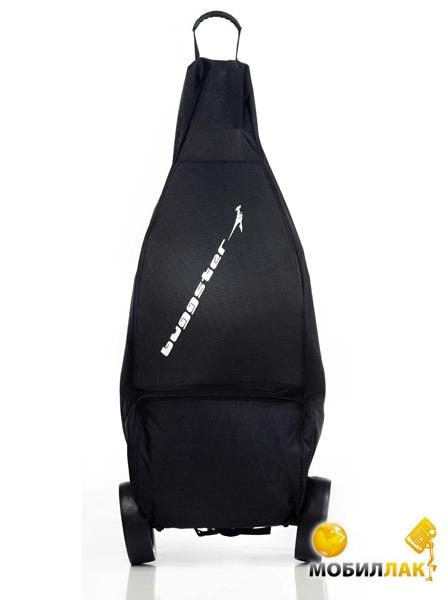 TFK 6001069 Транспортная сумка (T-00/015-CS) MobilLuck.com.ua 940.000