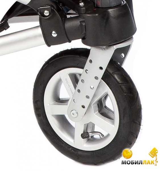 TFK 6001071 Набор колес AIR с креплением (T-06-AIR) MobilLuck.com.ua 1587.000