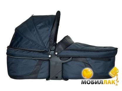 TFK 6001079 Люлька для Jogg/BuggS carbo/navy (T-52/00Q-CM) MobilLuck.com.ua 2780.000