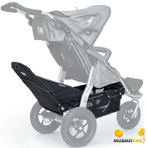TFK 6001083 Сидение для второго ребенка на Joggster (T-00/114) MobilLuck.com.ua 961.000