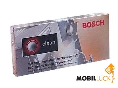 Bosch TCZ 6001 MobilLuck.com.ua 162.000