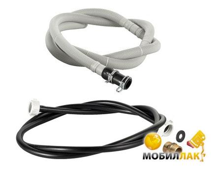 Bosch SGZ 1010 MobilLuck.com.ua 323.000
