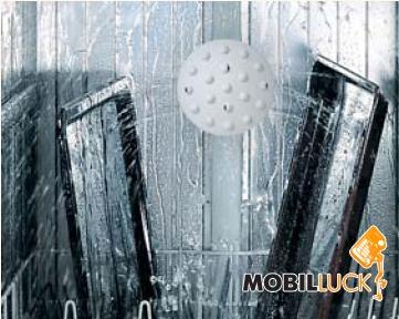 Bosch SGZ 1051 MobilLuck.com.ua 295.000