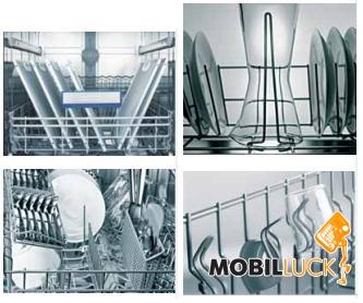 Bosch SMZ 5000 MobilLuck.com.ua 233.000