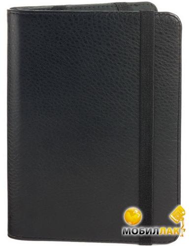 Amazon Kindle Paperwhite искусственная кожа (GCOVER 10600) MobilLuck.com.ua 161.000