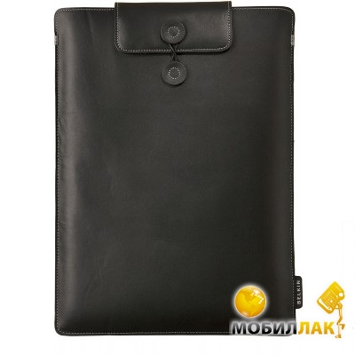 Belkin 6 Ultra Thin Envelope черный MobilLuck.com.ua 115.000