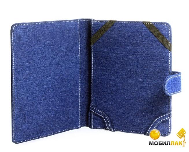 Сшить чехол для телефона из джинсы своими руками