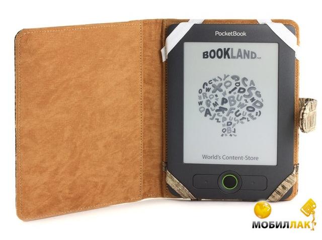 Обложка для книги для электронной книги