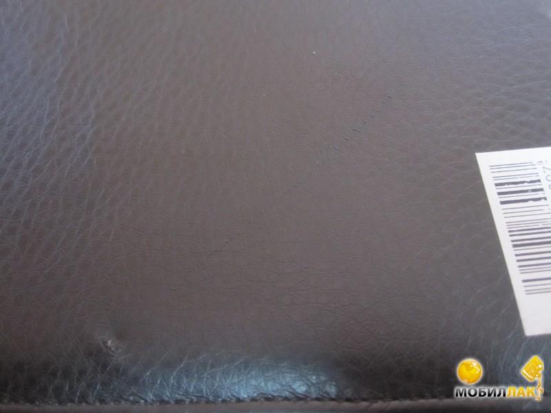 Sony PRS-T1 уценка 22.05 MobilLuck.com.ua 90.000