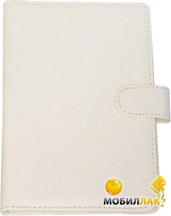 Sony Reader Wi-Fi PRS-T2 White MobilLuck.com.ua 161.000