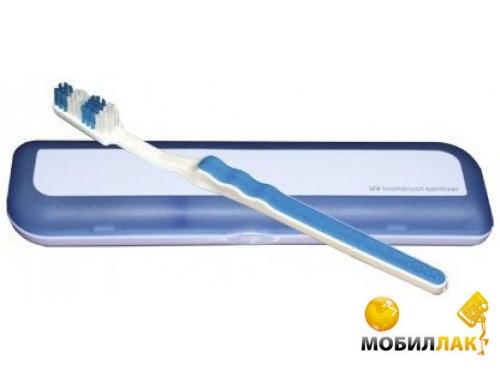 Праймед RST 2020 MobilLuck.com.ua 186.000