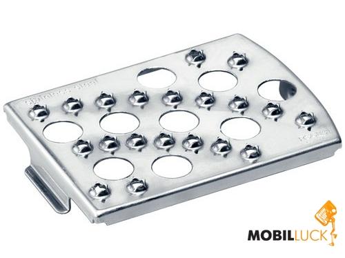 Bosch MCZ4RS1 MobilLuck.com.ua 84.000