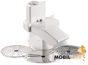 Bosch MUZ6DS3 MobilLuck.com.ua 1056.000